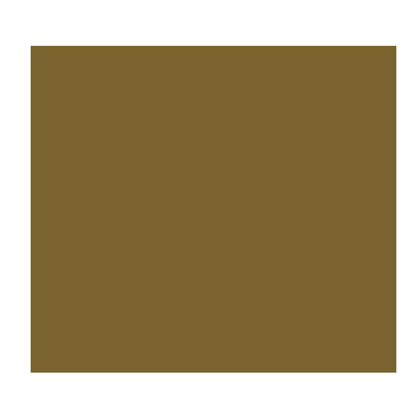 Zum Edengarten - Anita Mend